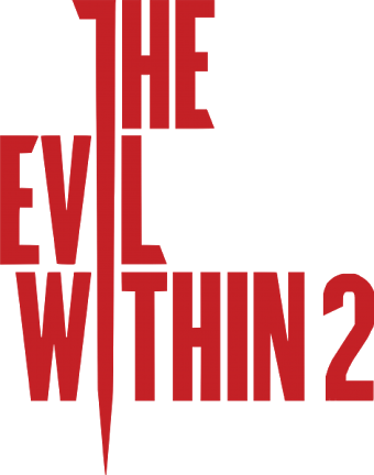 The sims 4 controls png. Evil within pc mgw