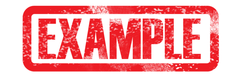 Example stamp png. Index of media