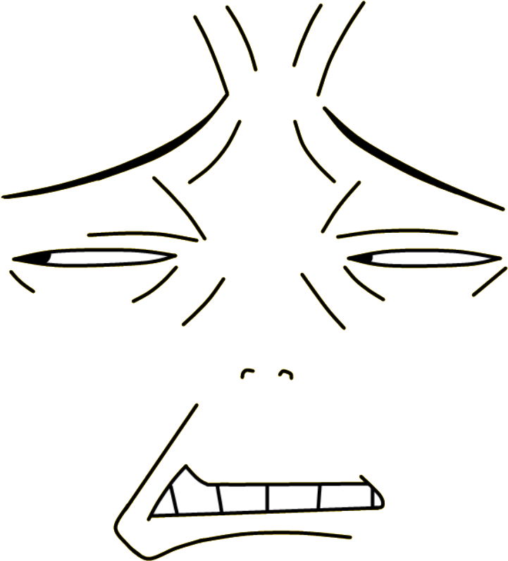 Excalibur drawing fancy. Image face know your