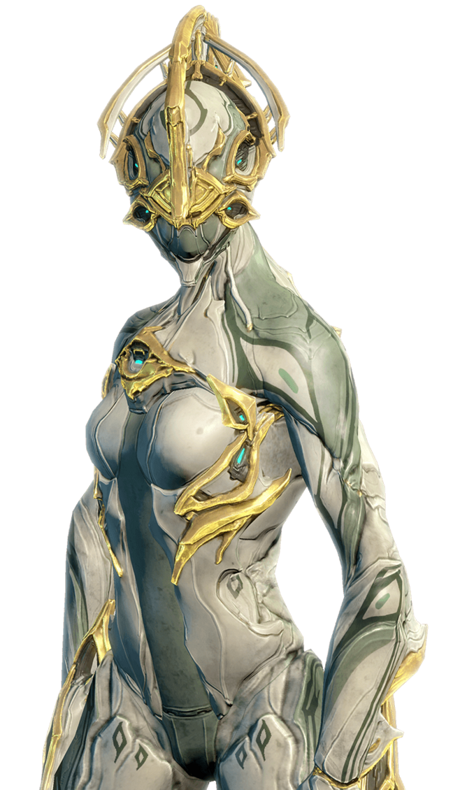 Warframe drawing nyx. Nyxprimelarge png knight armor