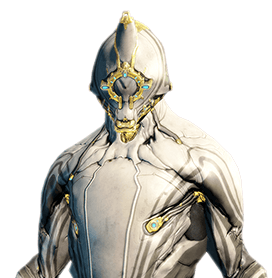 Excalibur drawing prime. Warframe warframes