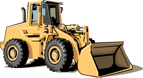 Cat collection dromgdi top. Backhoe clipart bulldozer clipart freeuse