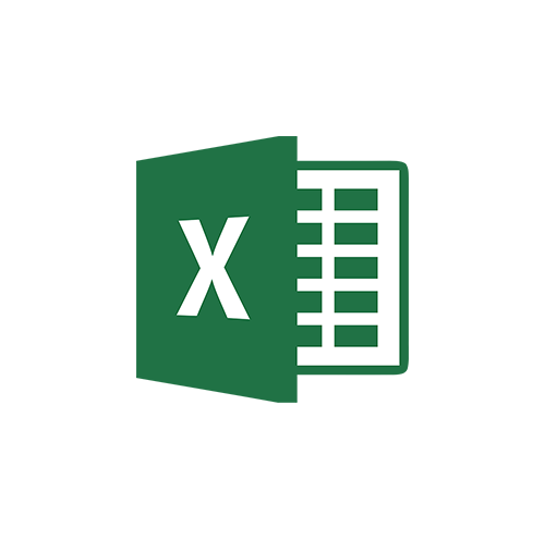 Excel logo png. Microsoft april onthemarch co