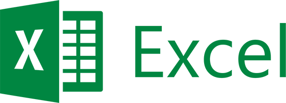 Excel logo png. Connector gravitate solutions microsoft