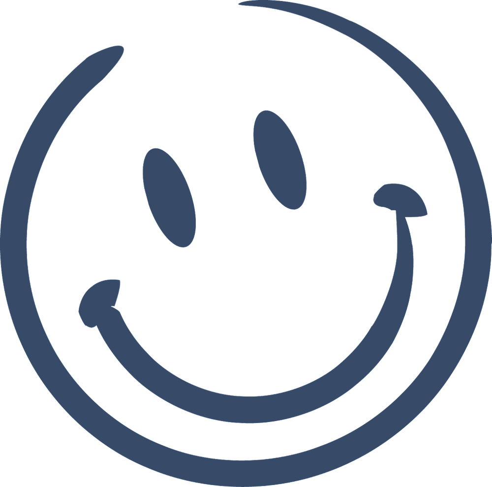 Excited clipart successful employee. The proof happy employees