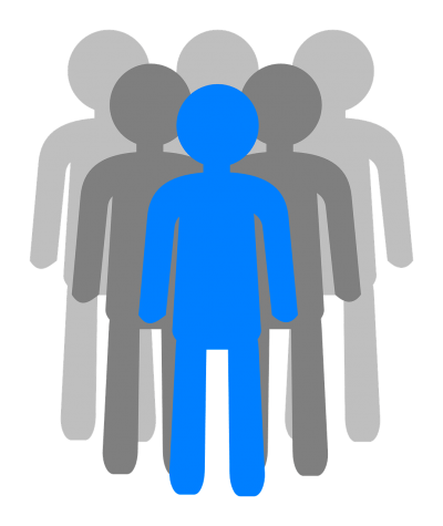 Excited clipart successful employee. Ways to use