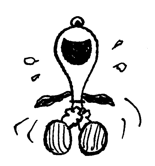 Excited clipart i m. So panda free images