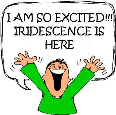 Excited clipart i m. Innovation ideas clip art