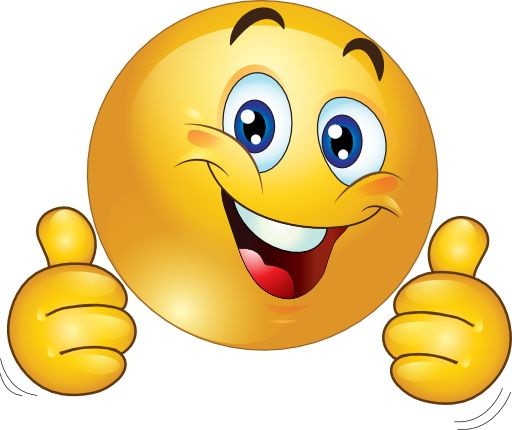 Yes clipart proud face.  best smile images picture free download