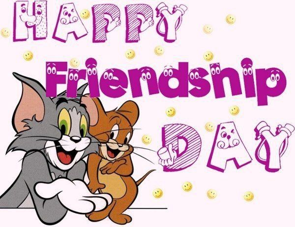 Excited clipart lot friend. Happy friendship day images