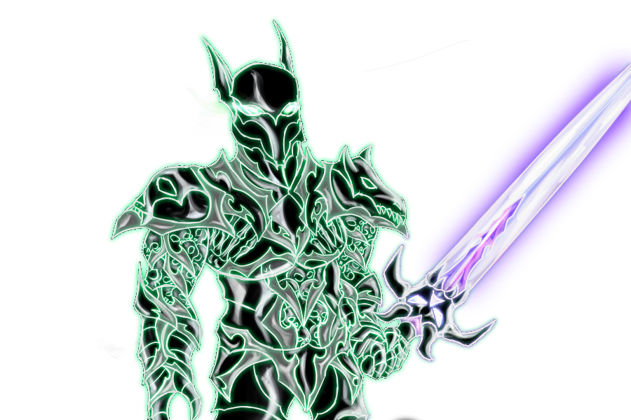 Executioner drawing deviantart. Black by oneabovehell on