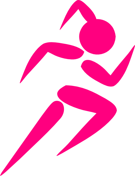 Exercise clipart borders. Free border cliparts download