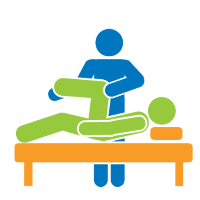 Exercise clipart exercise science. Kevin ewers home page
