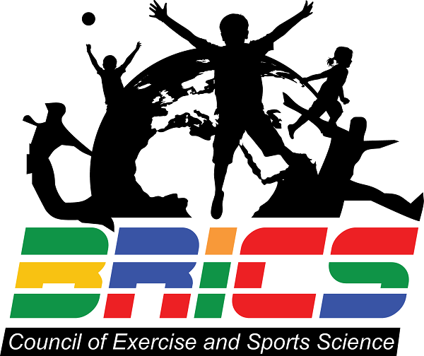 Exercise clipart exercise science. Sport foundation brics for