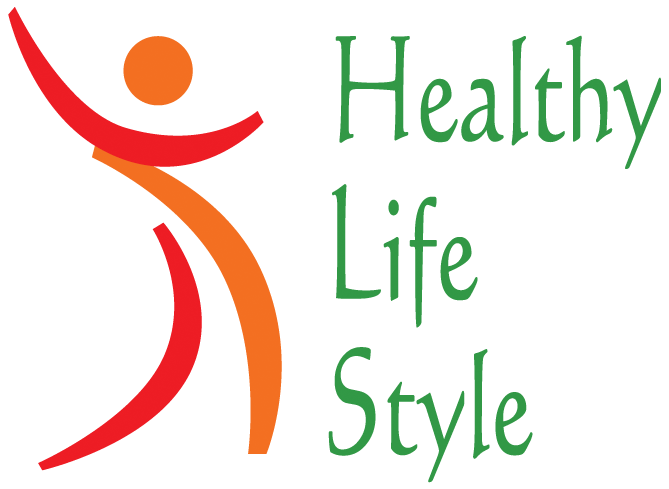 Lifestyle clipart healthy living. Free images of download