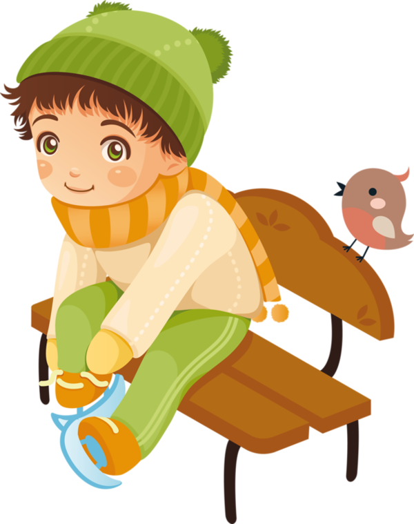Exercise clipart winter. Pin by marina on