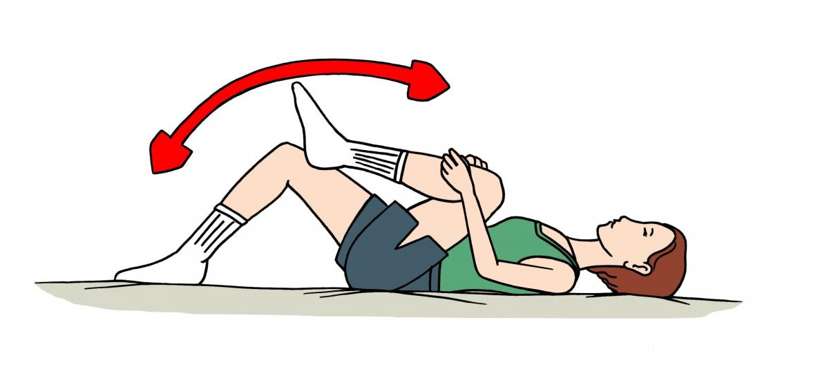 Movement clipart leg exercise. Physiotherapy and psoriatic arthritis