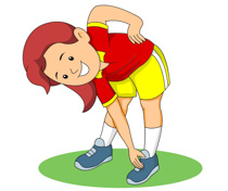 Workout clipart sport fitness. Search results for clip