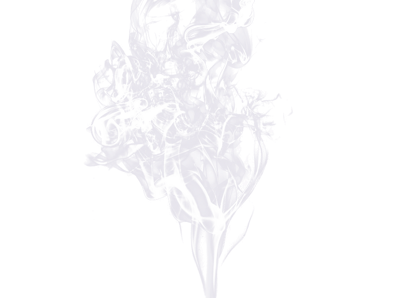 Exhaust smoke png. New for editing pack