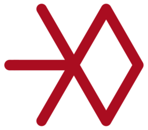 Exo logo png. File miracles in december