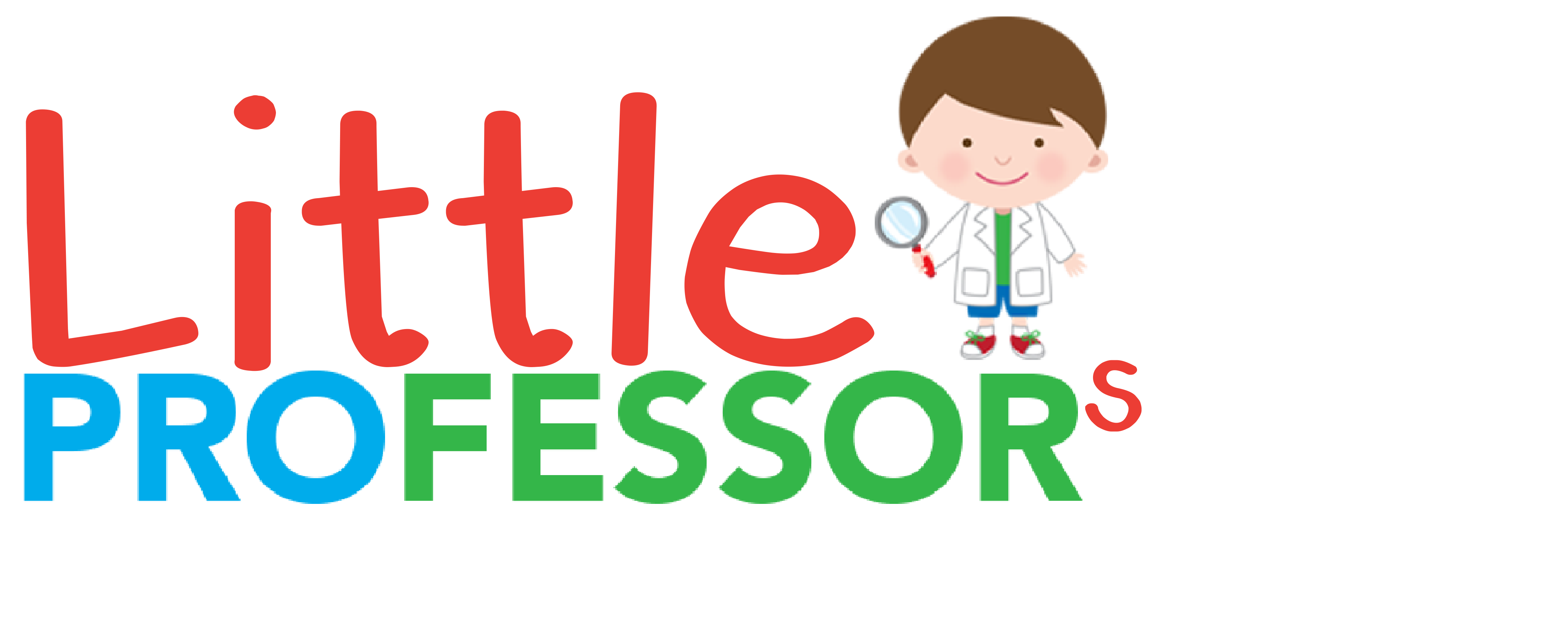 Professor clipart old professor. Camp little professors about