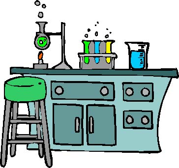 Lab clipart school science lab. Practicals neuroskeptic uh oh
