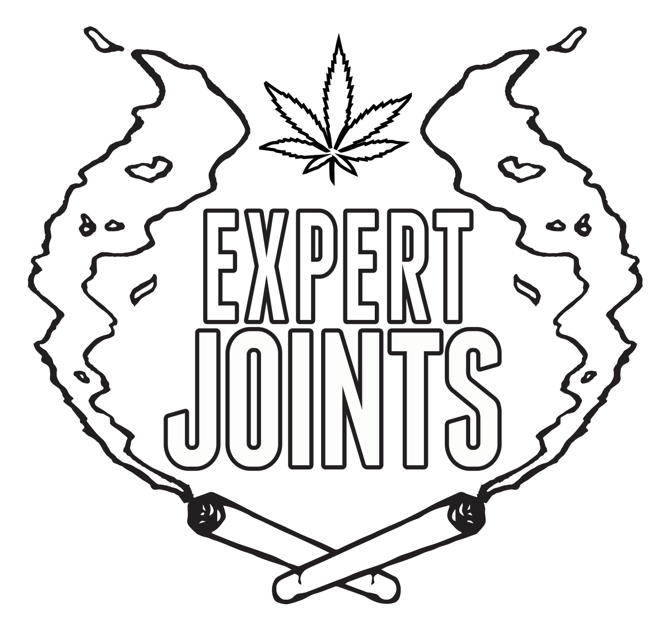 Expert drawing. Weed joint at getdrawings