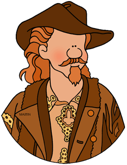 Pioneer clipart settler. Free settlers cliparts download