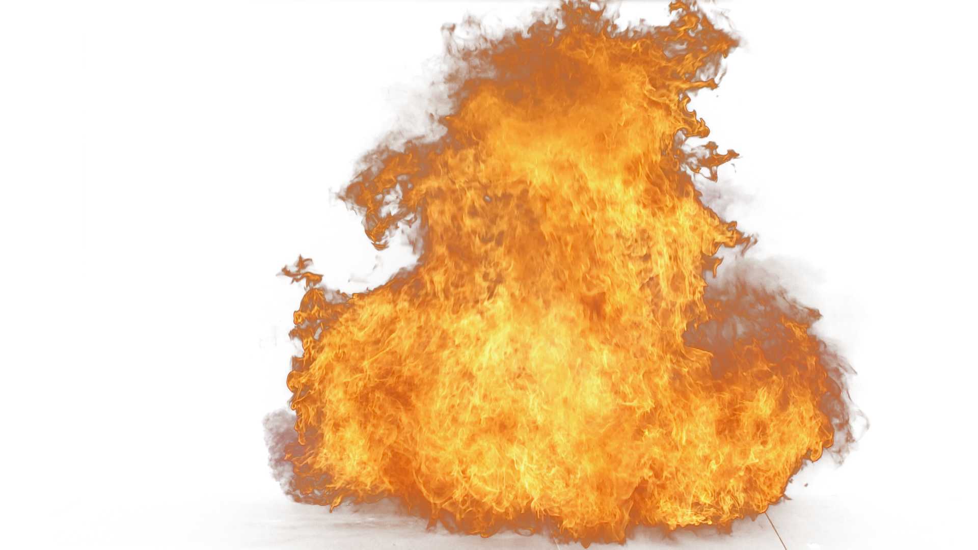 Explosion gif png. Hd transparent images pluspng