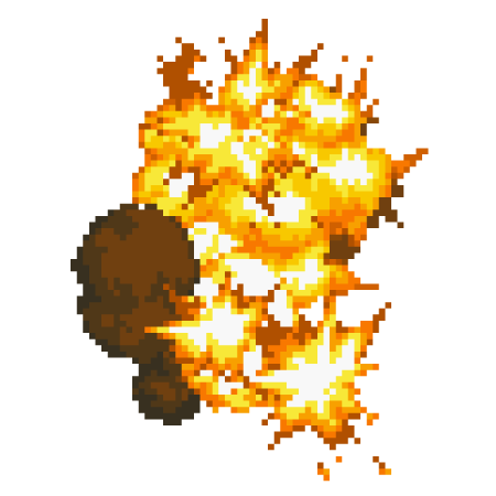 Explosion gif png. Index of wp content