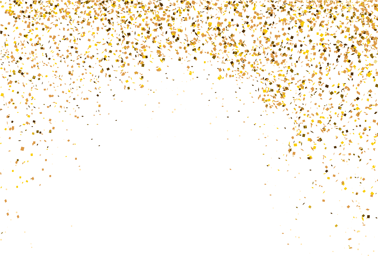 Particles png. Download explosion particle irregular