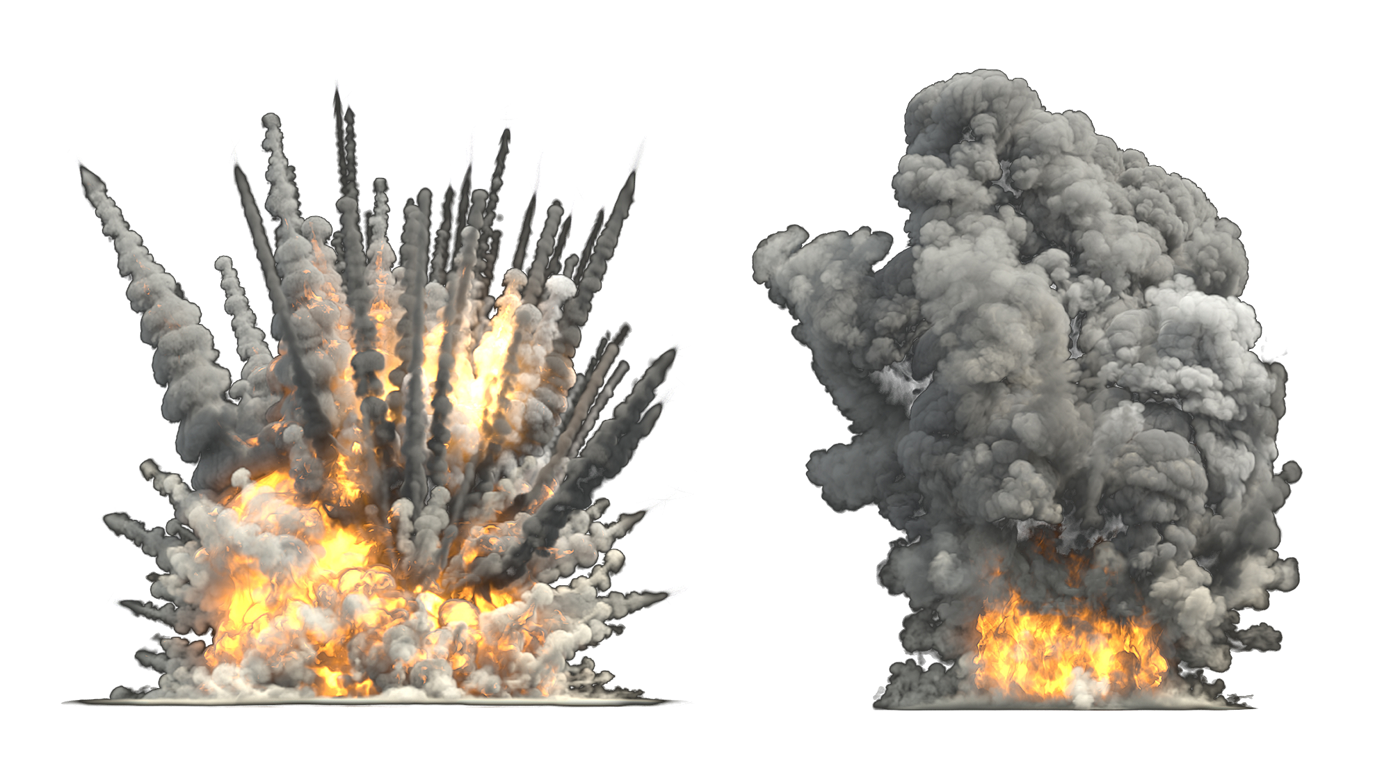Mlg explosion png. Transparent images all clipart
