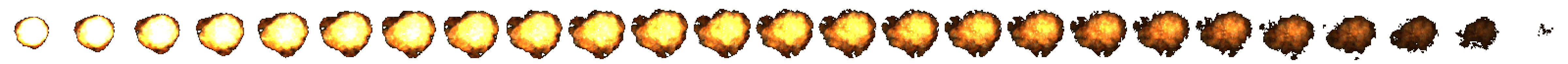 Explosion png sprite. Github cameronc spriterjs a