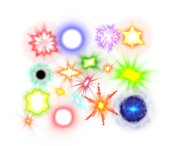 Explosion sprite sheet png. Fx game art partners