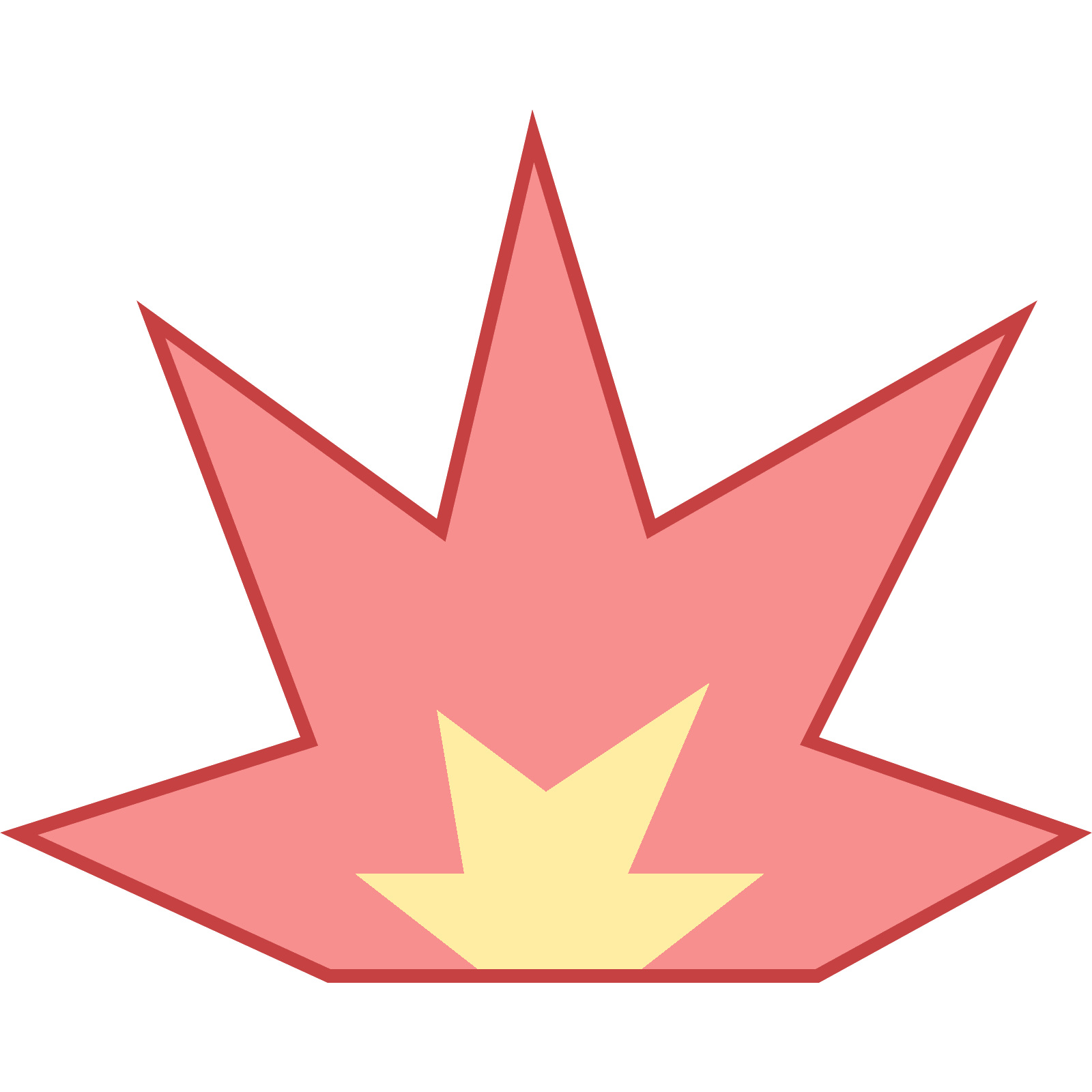Explosion vector png. Icon free download and