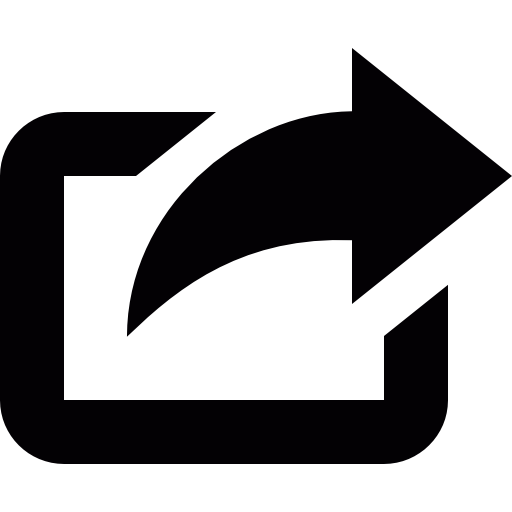 Export png photoshop. Arrow free interface icons