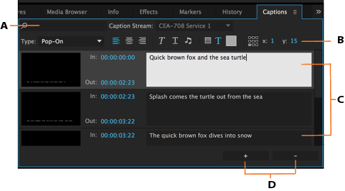 Shrink the file size of png sequence export adobe flash cs6. Learn to work with
