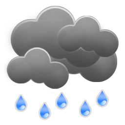 Extended clipart contest. Forecast dominica meteorological service