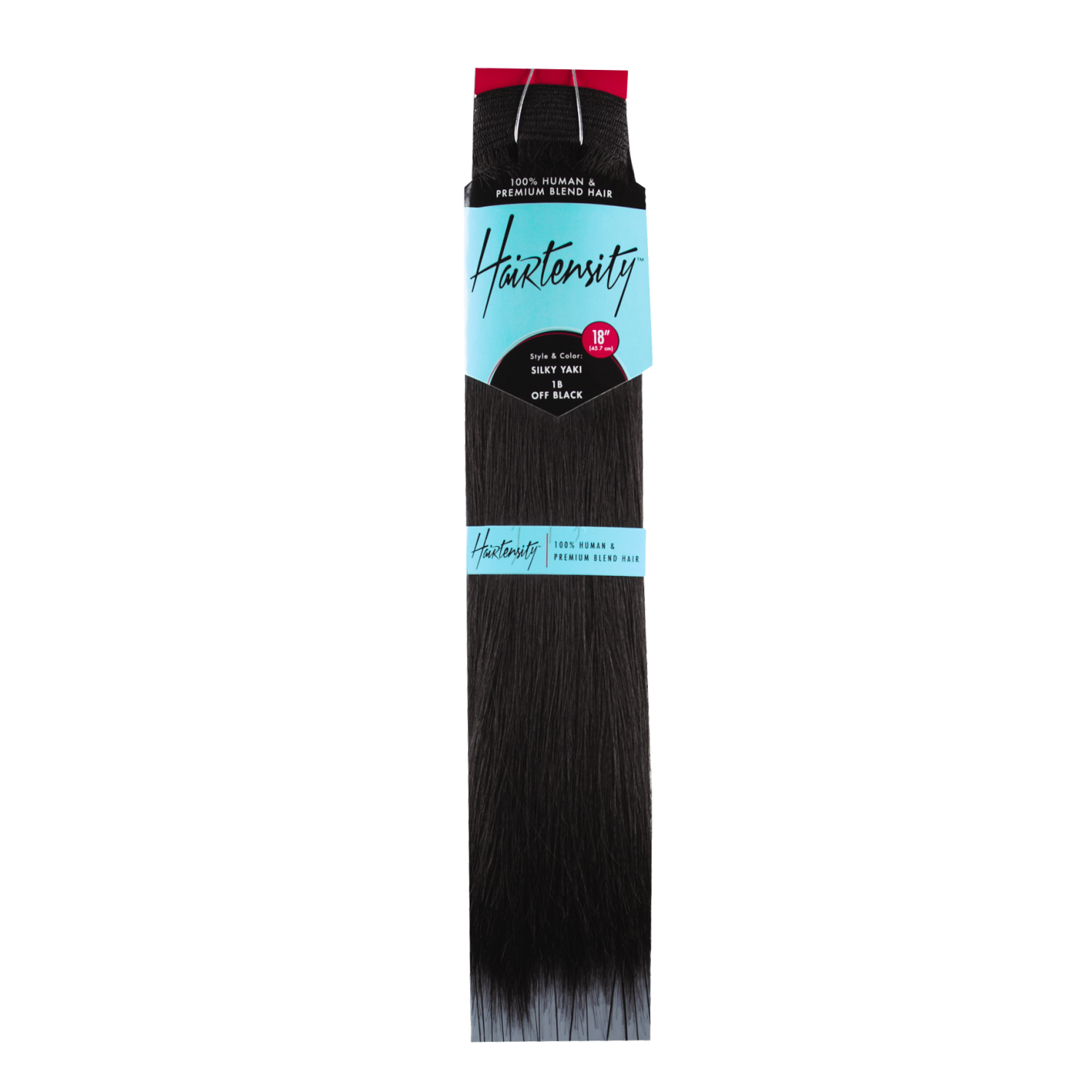 Extensiones clip styling. Hairtensity human and premium