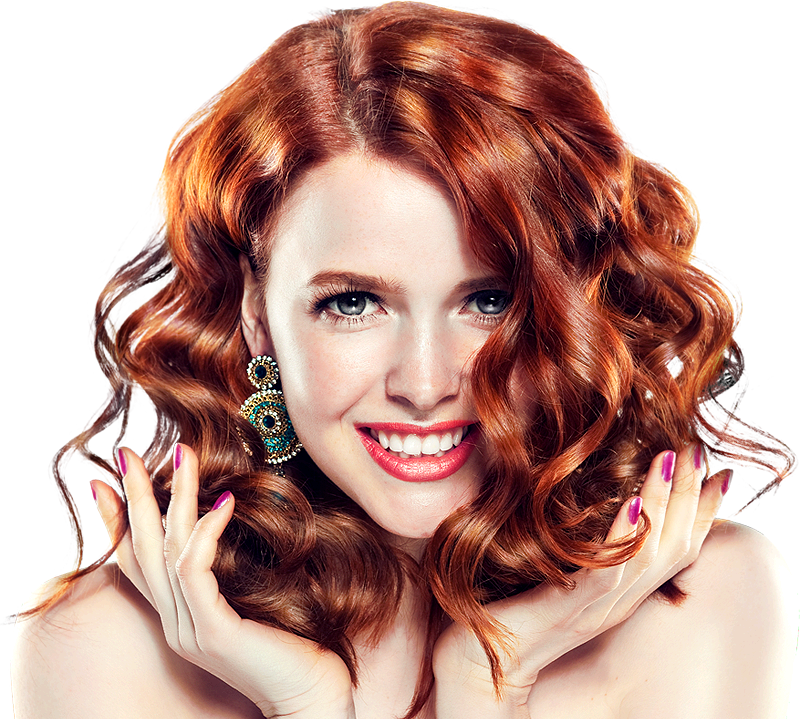 Extensiones clip celebrity. Best hair salons indianapolis