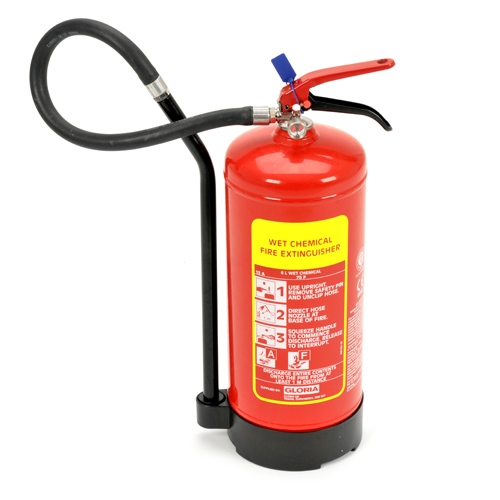 Extinguisher clipart chlorofluorocarbon. History of fire extinguishers