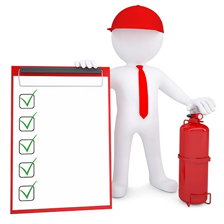 Extinguisher clipart fire fighting training. Are your staff being
