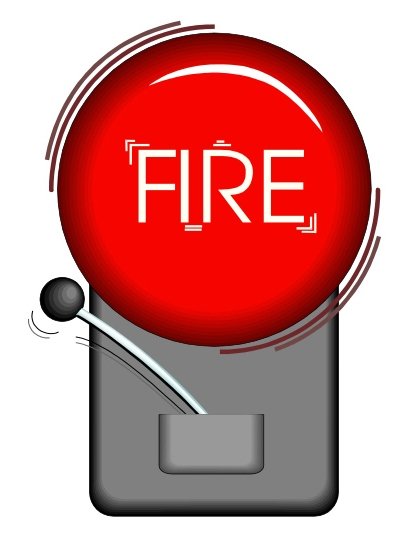 extinguisher clipart fire protection