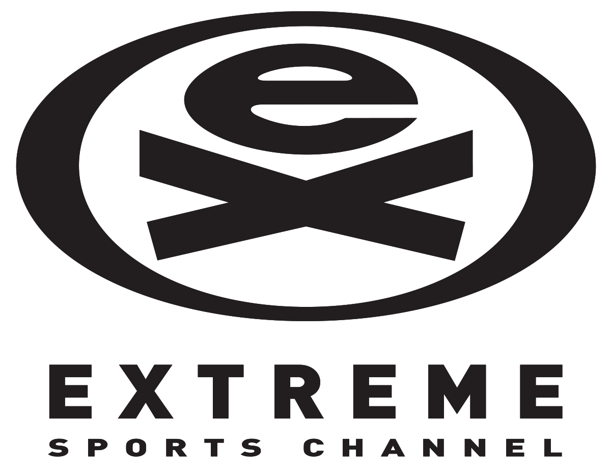 Extreme sports png. Channel wikipedia