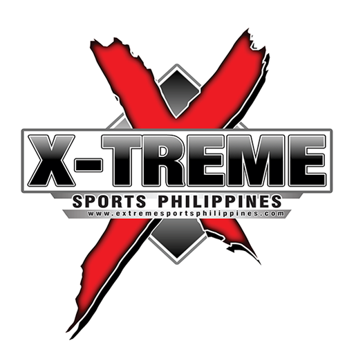 Extreme sports png. Cropped philippines logo croppedextremesportsphilippineslogopng