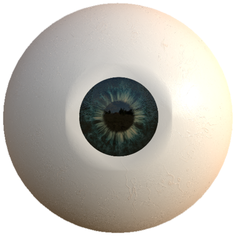 Png eyeball. Substance share the free
