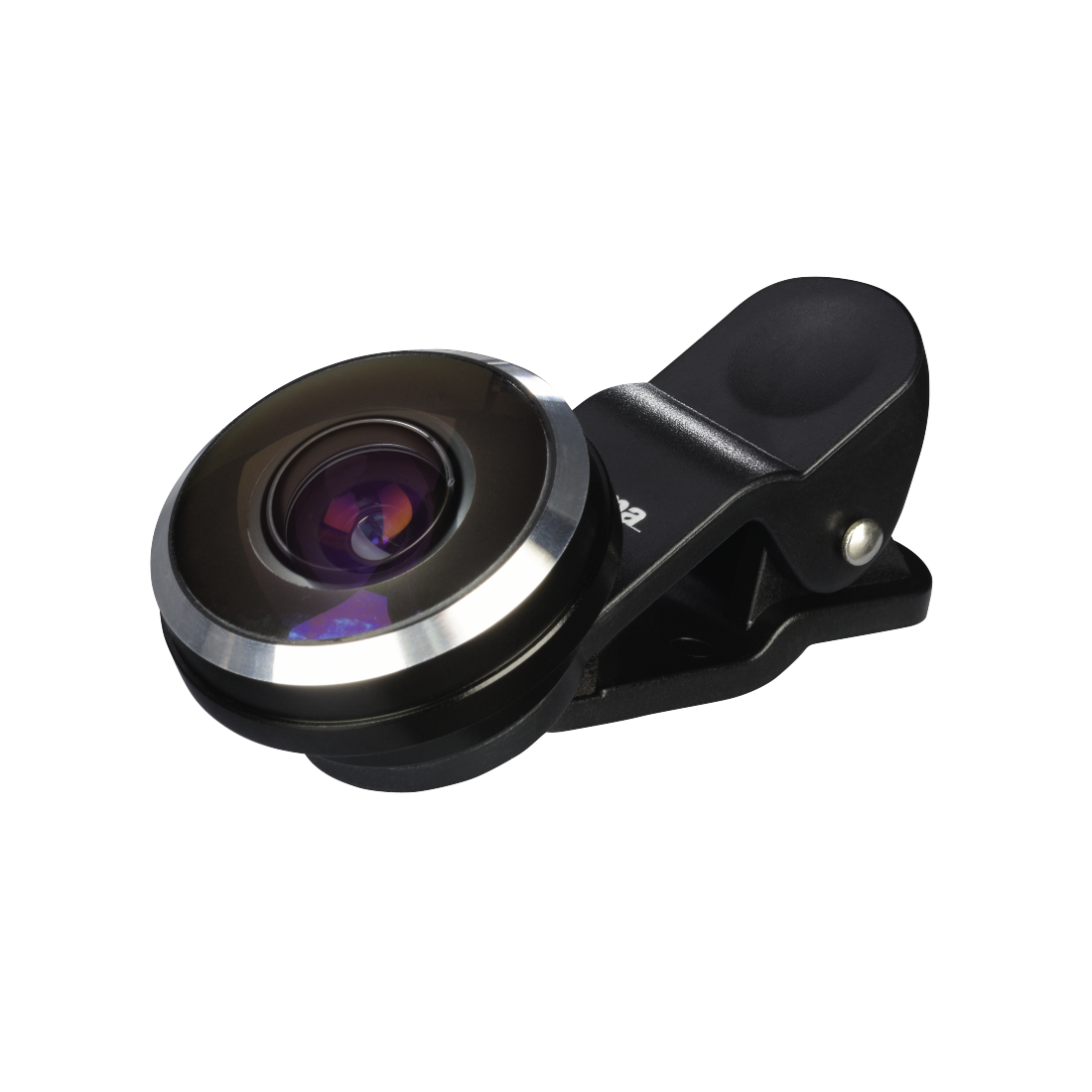 Hama com lens for. Eye clip fish picture transparent library