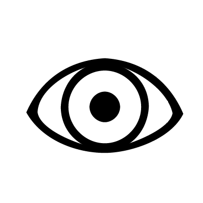 Eye clipart line art. Images clip google search