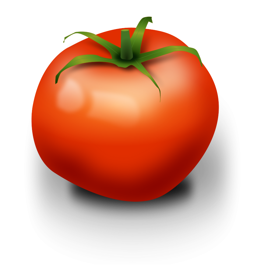Eye clipart tomato. Free rotten cliparts download