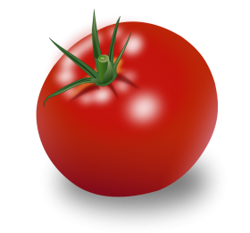 Eye clipart tomato. Red tomatoes png image